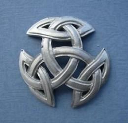 Breton Knot