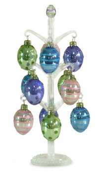 Best Easter Ornaments | http://hjholidays.com