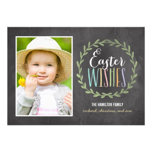 Best Easter Greeting Cards