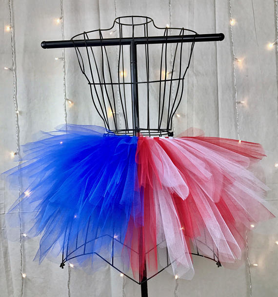 Handmade Tutus for Infants, Children and Adults for Dance Recitals and Costumes