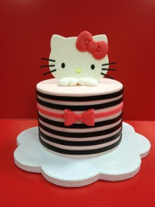 Birthday Cake Design Ideas | Cakes That Wow!