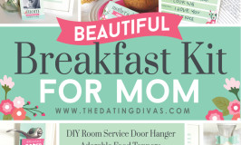 'Get Inspired with Mother's Day Printables' from the web at 'http://hjholidays.com/wp-content/uploads/Mothers-Day-Breakfast-Kit-Sidebar-ad-Large-Square-1-266x160.jpg'