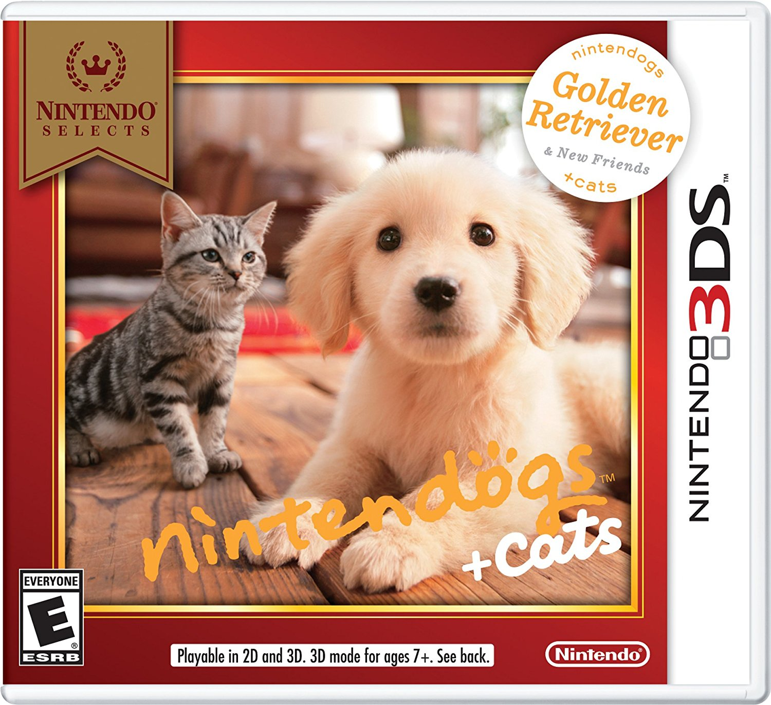 Nintendo DS Games for a 12 Year Old Girl