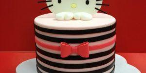 Birthday Cake Design Ideas   Cakes That Wow!