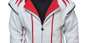 The Ultimate Geek Hoodies for Father's Day