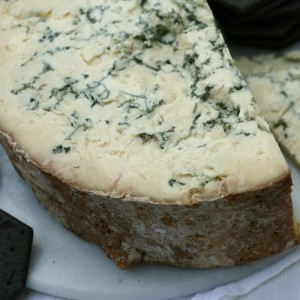 Is All Blue Cheese Alike?
