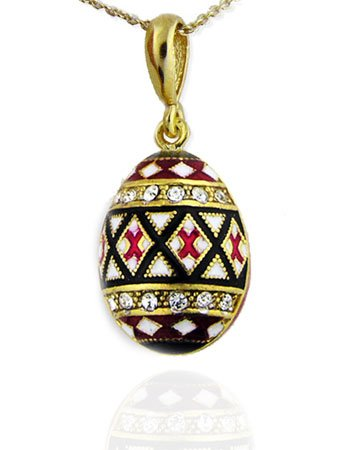 Best Easter Jewelry
