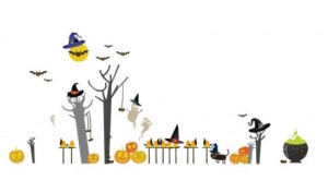 pop-lolli-halloween